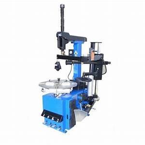 Machine A Pneu Moto : machine d monte pneu bras assistance 220v mat riel de ~ Melissatoandfro.com Idées de Décoration