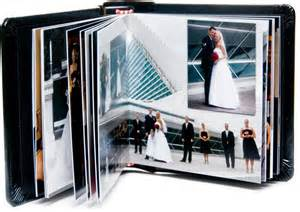 12x12 photo album photo books allied digital photo