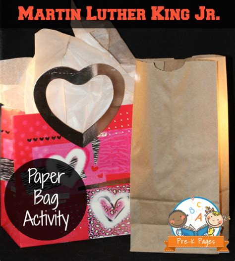 martin luther king preschool pre k preschool themes martin luther king 526