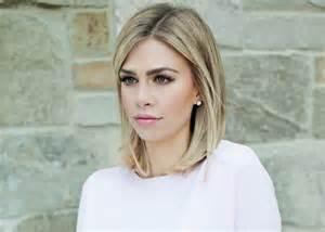 Frisuren Halblanges Haar Photo