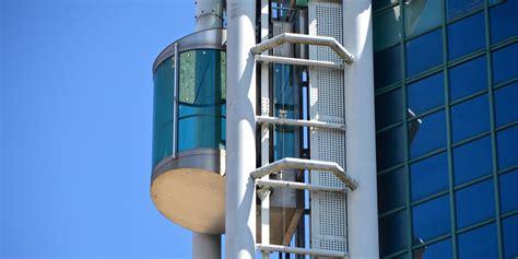 Costo Piattaforma Elevatrice by Installazione E Manutenzione Piattaforme Elevatrici