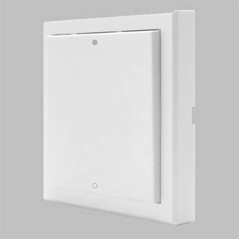 telecommande pour eclairage interieur telecommande eclairage interieur pas cher