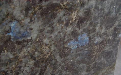 natural stone granite worktops  watford