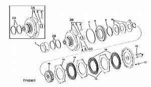 kubota fuel shut off solenoid wiring diagram wiring source With tractor wiring diagram case 646 tractor loader case 220 garden tractor