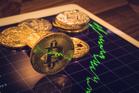 Each bitcoin (trading symbol btc, though xbt is also used) is a blockchain: Bitcoin Stock to Flow Model Says Bitcoin Goes to $100K or Goes Bust