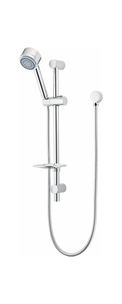 Shower Rail Showers Tropaz Function Bath Pngimg