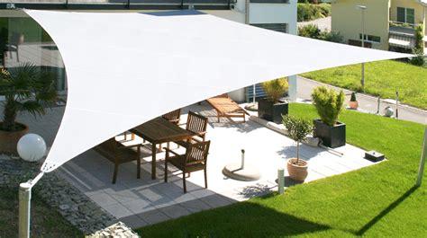 Befestigung Sonnensegel Hauswand by Sonnensegel Terrasse Befestigung Sonnensegel Terrasse