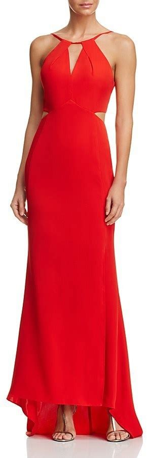 find  perfect prom dress   red hair