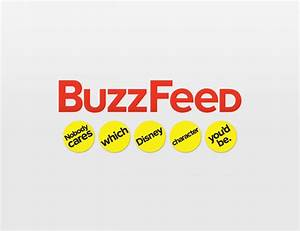 Honest Slogans Pokes Fun At What People Really Think Of Brands