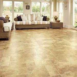 Floor tiles for living room beautiful ideas for the for Floor tiles for living room