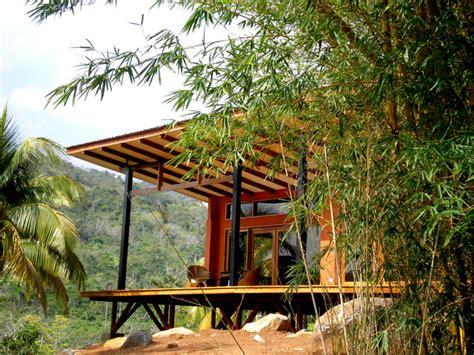 miramar bungalow tropical exterior  metro