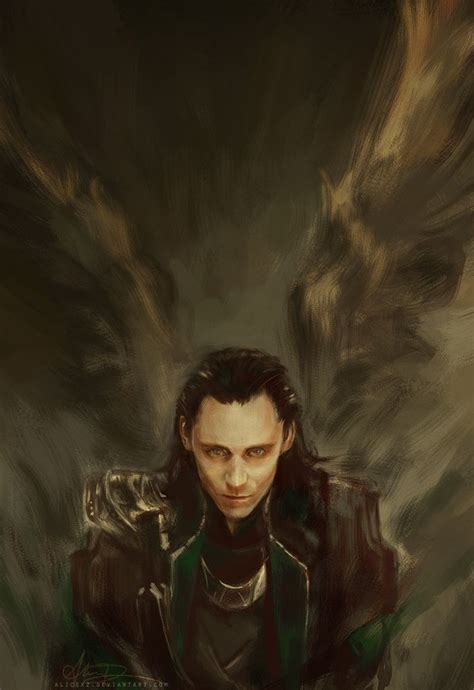 17 Best Ideas About Loki On Pinterest Funny Avengers