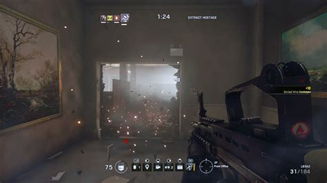 siege pc rainbow six siege beta free