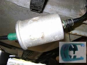 Filtre A Essence Clio 2 : filtre a essence twingo m canique lectronique forum technique ~ Gottalentnigeria.com Avis de Voitures