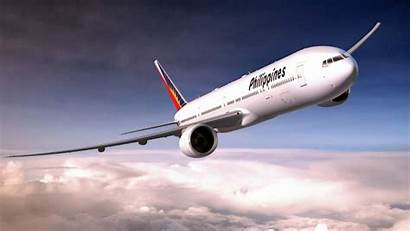 Boeing 777 Airlines Philippine Wallpapers Pal Airline