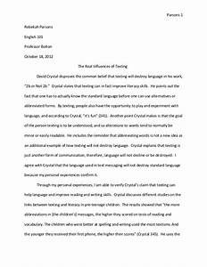 101 Essay Topics different careers in creative writing do my homework en anglais creative writing teaching techniques