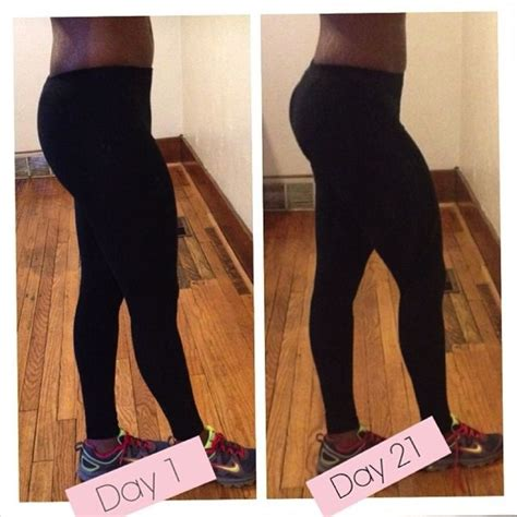 best 25 squats before after ideas on plank before and after planks exercise and