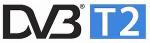 Hat Mein Fernseher Dvb T2 : ultra hd inhalte ber dvb t2 erster testlauf in den usa ~ Lizthompson.info Haus und Dekorationen