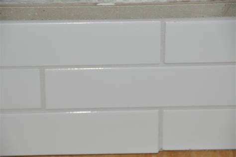 Nasco Tile And Threading Silver by Pc S Bathroom Renovations Page 30 Ceramic Tile Advice