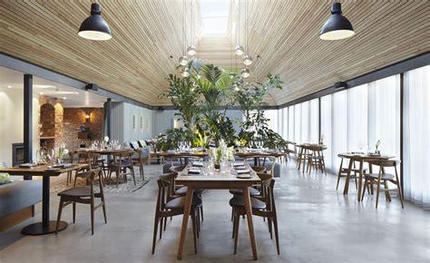 woodspeen restaurant review newbury uk wallpaper
