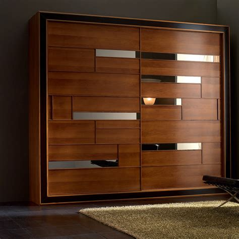 Cupboard Doors Designs by Factory Direct Veneer Wardrobe Door Designs Prices China