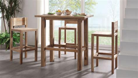 table haute cocktail scandinave table haute cocktail scandinave maison design bahbe