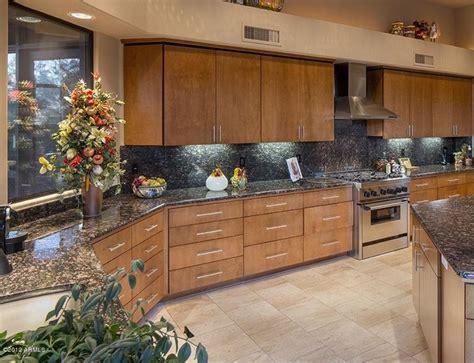 beautiful granite countertop kitchen ideas page