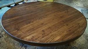 Dining Tables — Turner Custom Furniture, Atlanta Furniture