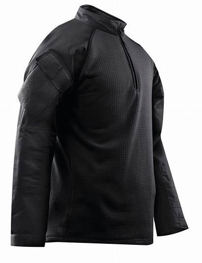 Tactical Uniform Response Tru Uniforms