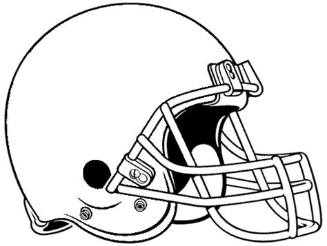 football helmet design template helmet png photo by fantasy football helmets and jerseys photobucket