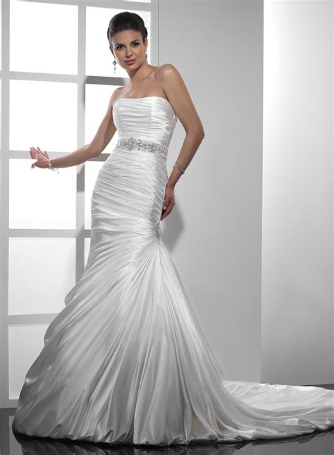 7 Chic Strapless Wedding Dresses For Your Dream Wedding. Big Elegant Wedding Dresses. Vintage Designer Wedding Dresses Nyc. Wedding Dresses Second Marriage Short. Celebrity Wedding Dresses With Sleeves. Wedding Dresses American Style. Vera Wang Wedding Dress Jane. Ball Gown Wedding Dresses Pretoria. Halter Neck Indian Wedding Dresses