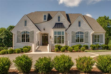 tennessee valley homes fine custom homes design home