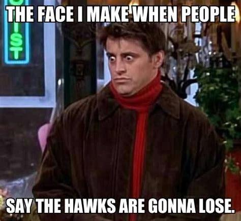 Seahawks Lose Meme - best 25 seahawks memes ideas on pinterest seahawks football funny football memes and