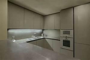 Minimalist Luxury In Armani Casa Style