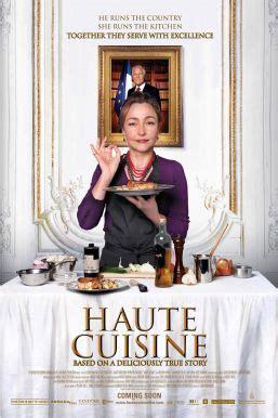 haute cuisine trailer the secret lives of dorks hd trailers hdtn