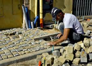 image gallery stonemason jobs