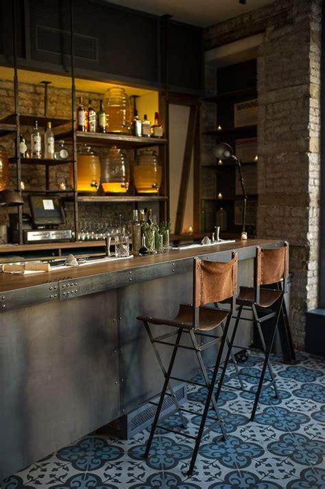 decorate  bar