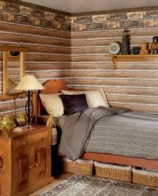 country decorating ideas howstuffworks