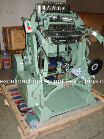 china thread book sewing binding machine sx  china book sewing machine book binding machine