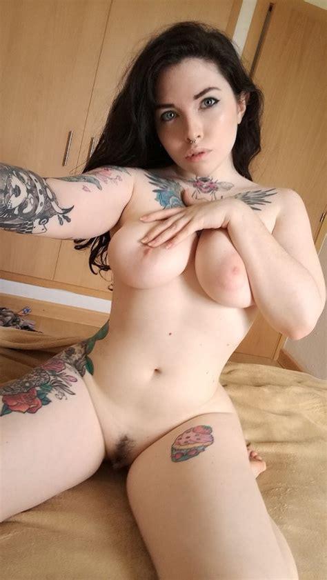 Voly Porn Photo Eporner