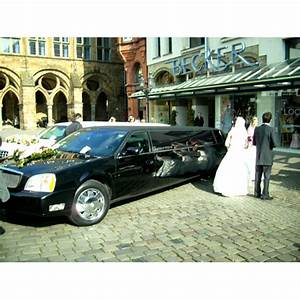 Auto Mieten Osnabrück : osnabr ck limousine mieten hochzeitsauto minden bielefeld auto mit chauffeur limo ~ Eleganceandgraceweddings.com Haus und Dekorationen