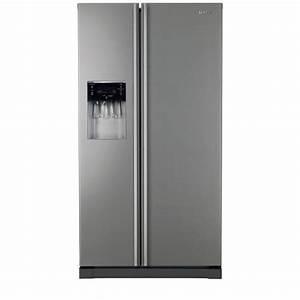 Frigo Multi Porte : darty frigo americain cheap frigo liebherr darty ~ Premium-room.com Idées de Décoration