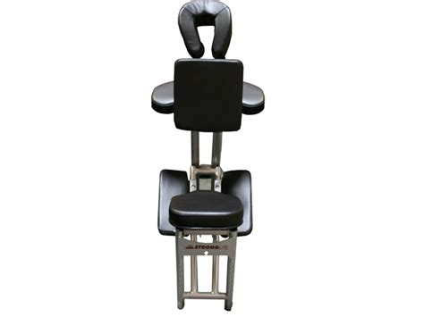 Stronglite Ergopro Chair Stronglite Ergo Pro Portable Chair Package Spa Equipment Supply