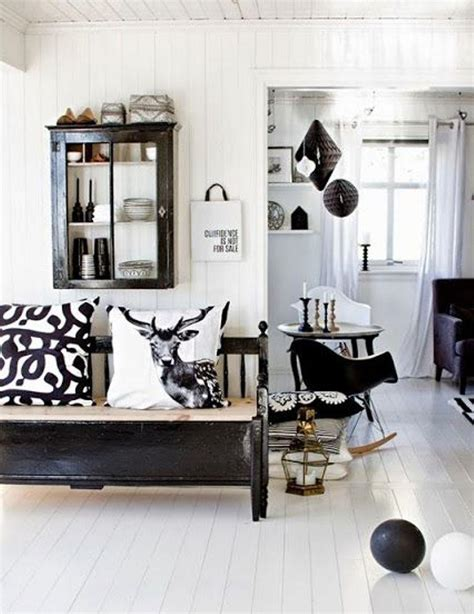 perfect scandinavian living room design ideas rilane
