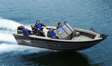 Legend Boats Canada Dealers by 2012 Legend 20 Xtreme P 234 Che En Aluminium Critique Du