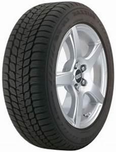Bridgestone 255 35 19 : tires bridgestone blizzak lm25 255 35r19 96v ~ Jslefanu.com Haus und Dekorationen