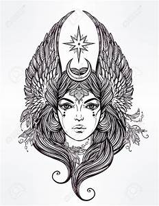 Tatouage Valkyrie Nordique : 25 best valkyrie tattoo ideas on pinterest ~ Melissatoandfro.com Idées de Décoration