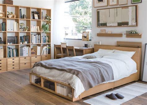 25 best ideas about japanese modern interior on modern japanese interior japanese