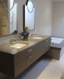 bathroom vanity ideas 27 floating sink cabinets and bathroom vanity ideas