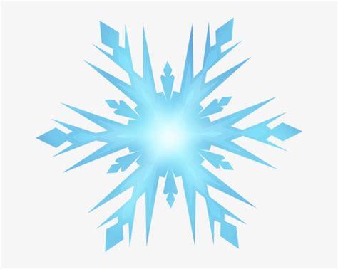 Disney Frozen Snowflake Background by Light Snowflake By Iamrebecalopez Disney Frozen